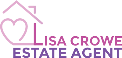 Lisa Crowe Estate Agent